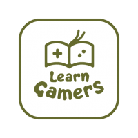 Der Die Das - German Game of Articles by LearnGamers